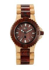 Wooden Watches 04