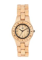 Wooden Watches 05