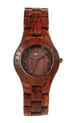 Wooden Watches 06