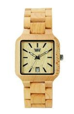Wooden Watches 07