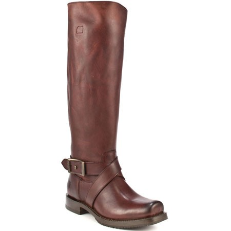 frye shoes riding boots 02
