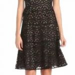 Ten Things Tuesday: Party Dresses for the Holidays