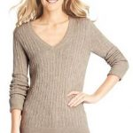 Fabulous Finds Friday Part 2: LOFT Sale, Extra 50% Sale Items & A Can't Miss Sweater Event