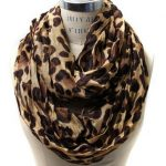 Fabulous Finds Friday: $15 Infinity Scarves