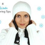Prepare For Any Weather the Forecast May Bring with These '8 Winter Layering Tips'