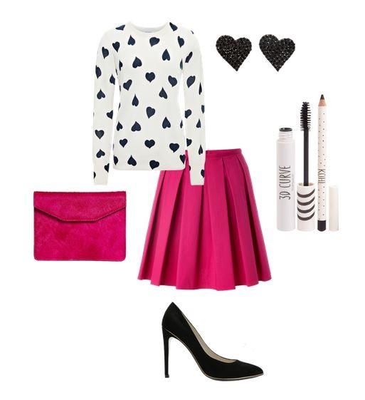 Cute Outfit ideas 22-01
