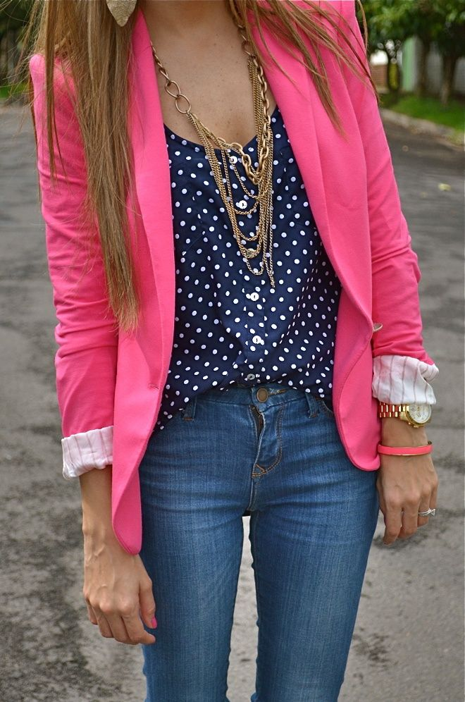 Cute Outfit Ideas 22-04