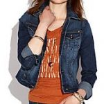 Fabulous Finds Friday: 50% Off Sale Items + Free Shipping 2/1-2/4 at LuckyBrand.com!