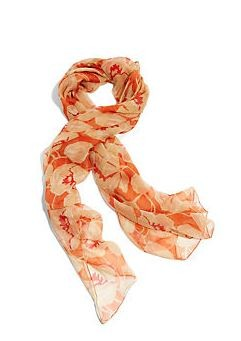 Lucky Brand Scarf 01
