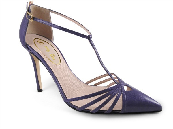 SJP-Nordstrom-CARRIE-20-PURPLE