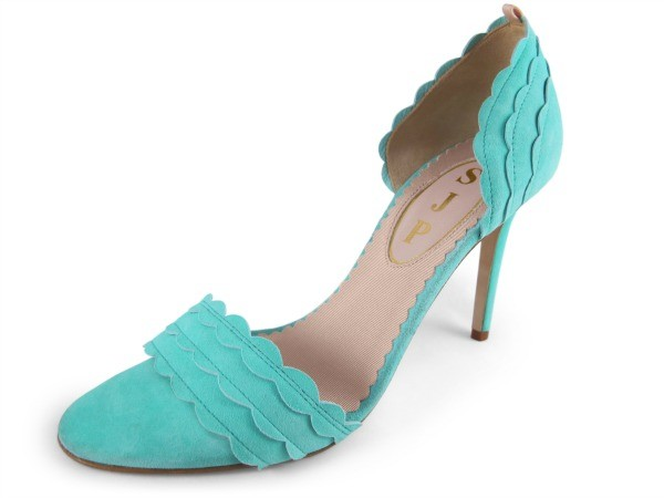 SJP-for-Nordstrom-BOBBIE-25-MINT