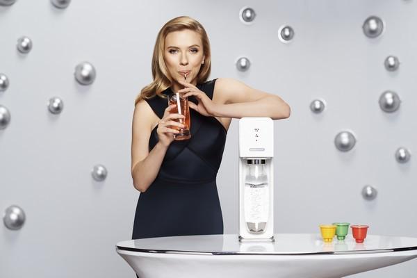 SodaStream Scarlett Johansson 02