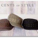 Fashion Friday: Cents of Style Hats $9.97 Shipped!