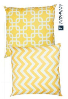Chevron Pillow Covers 03
