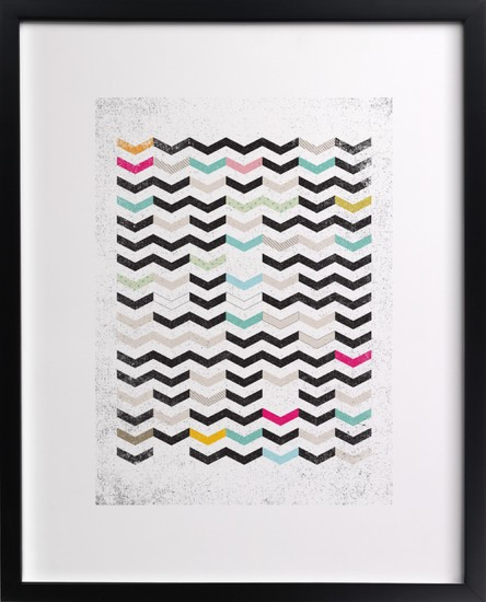 Minted Wall Art Prints 05
