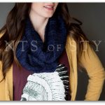 Cents of Style Winter Scarf Blowout Sale – 2 Scarves for $10 with Free Shipping