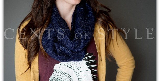 Winter Scarf Blowout 01