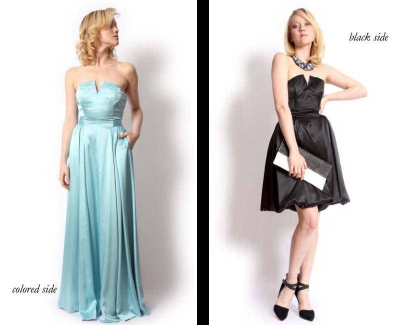 reversible dress 02
