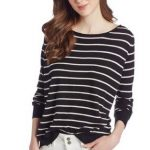 What to Wear With: A Striped Top