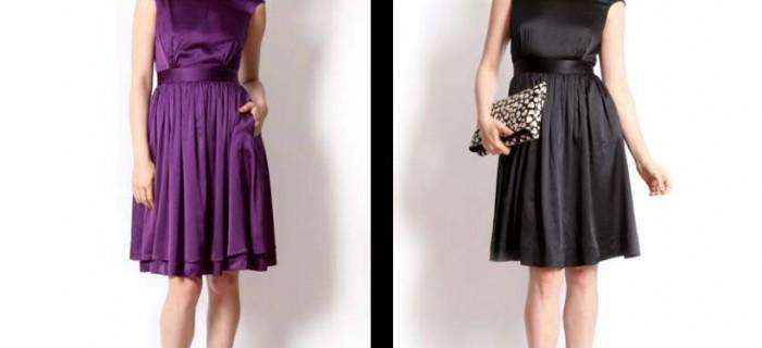 the reversible dress 01