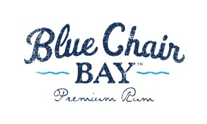 Giveaway: Blue Chair Bay Rum and a Coconut Rum Cocktail Recipe You Will Love