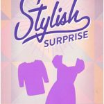 ModCloth's Stylish Surprise – Spend $10, Get Something Worth $29 to $299