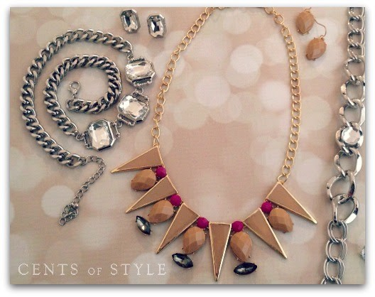 cents of style statement necklaces 01