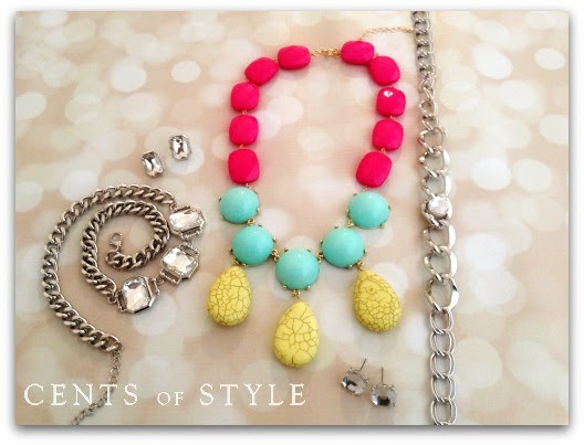 cents of style statement necklaces 02
