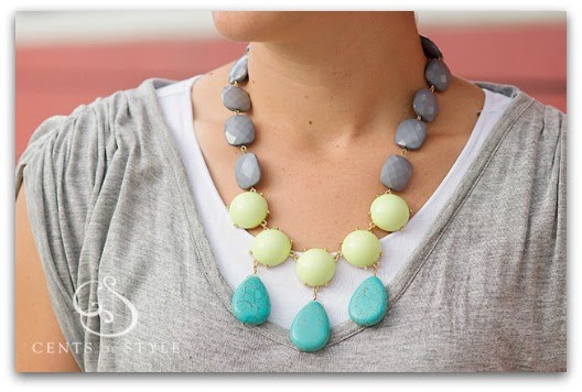 cents of style statement necklaces 03