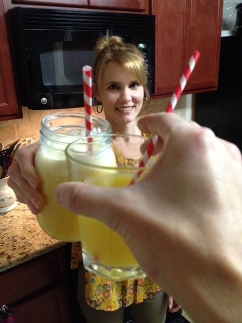 Julie coconut rum 03