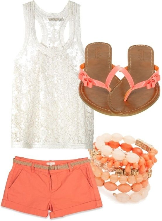 Cute outfits ideas for spring cute outfit ideas of the week
