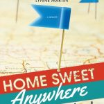 The Home Sweet Anywhere Blog Tour: A Book Excerpt – Morocco