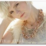 Mother's Day Gift Ideas from Cents of Style – Only $9.97 + Free Shipping