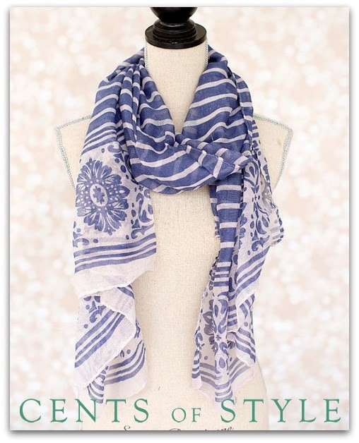 mothers day scarves, mothers day gift ideas, mothers day gifts, last minute mothers day gifts