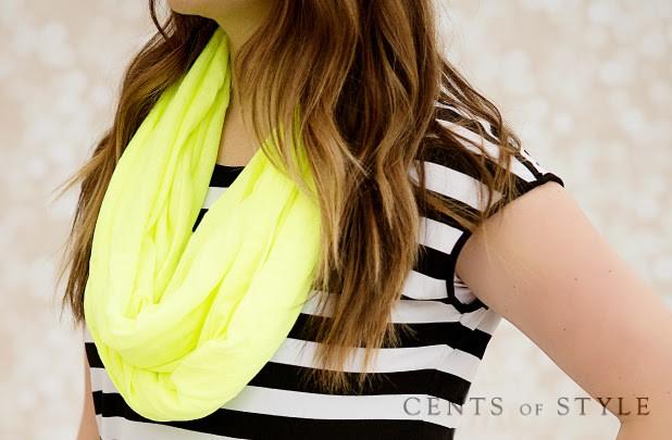 Scarves on Sale, infinity scarves