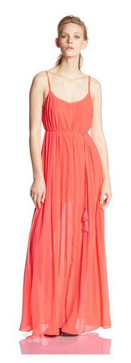 summer maxi dresses, must have maxi dresses, maxi dresses under $100, affordable maxi dresses