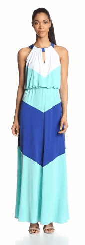 summer maxi dresses, maxi dresses for summer, affordable maxi dresses, maxi dresses under $100