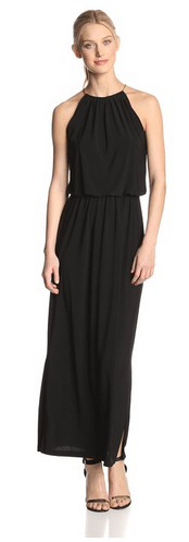 summer maxi dresses, maxi dresses for summer, must have maxi dresses, maxi dresses under $100