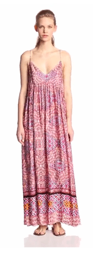 summer maxi dresses, maxi dresses for summer, must have maxi dresses, maxi dresses under $100, affordable maxi dresses