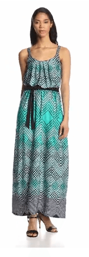 summer maxi dresses, maxi dresses for summer, must have maxi dresses, affordable maxi dresses, maxi dresses under $100