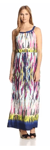 summer maxi dresses, must have maxi dresses, maxi dresses for summer, affordable maxi dresses, maxi dresses under $100