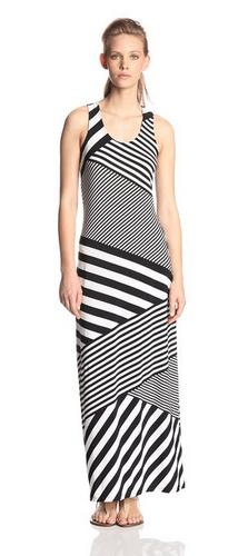 summer maxi dresses, maxi dresses for summer, affordable maxi dresses, maxi dresses under $100, must have maxi dresses