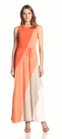 summer maxi dresses 08, maxi dresses for summer, must have maxi dresses, affordable maxi dresses, maxi dresses under $100