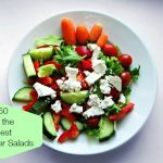 50 of the Best Summer Salad Recipes