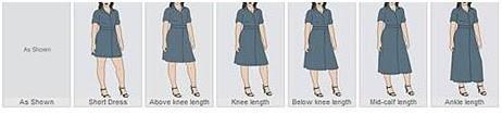 choosing the right skirt type 02