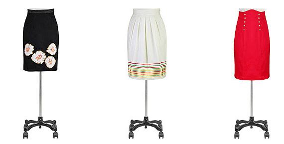 choosing the right skirt type 05