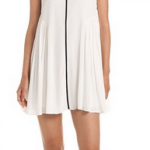 The LWD – Your Little White Dress