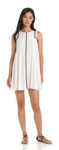 the little white dress 01