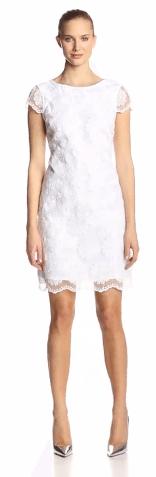 the little white dress 02, lwd, dresses, womens dresses, summer dresses