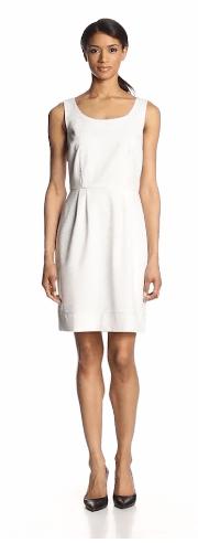 the little white dress 04, white dresses, summer dresses, womens dresses